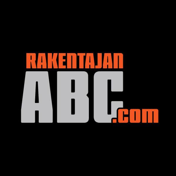 Rakentajan ABC on rakentajan ja remontoijan asialla